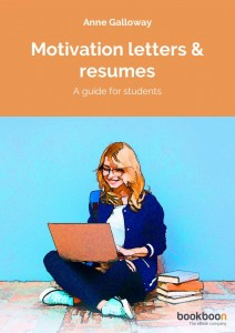 motivation-letters-resumes